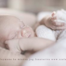 újszülött-babafotózás-14635