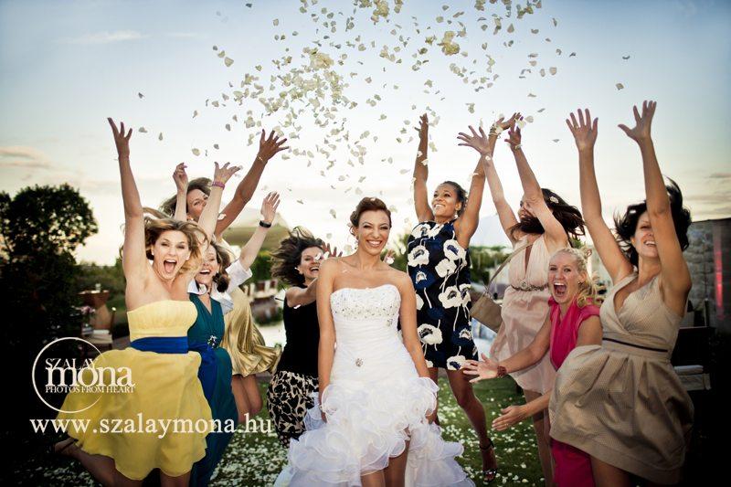 Szalay Mona esküvői fotográfus