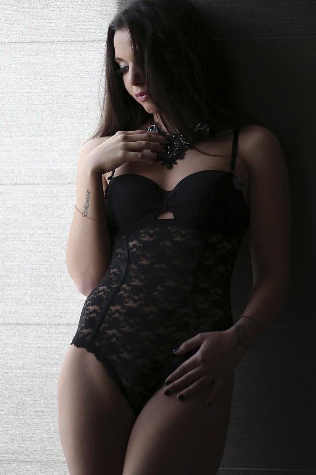 boudoir-workshop_Szalay_Mona-fotografussal_02