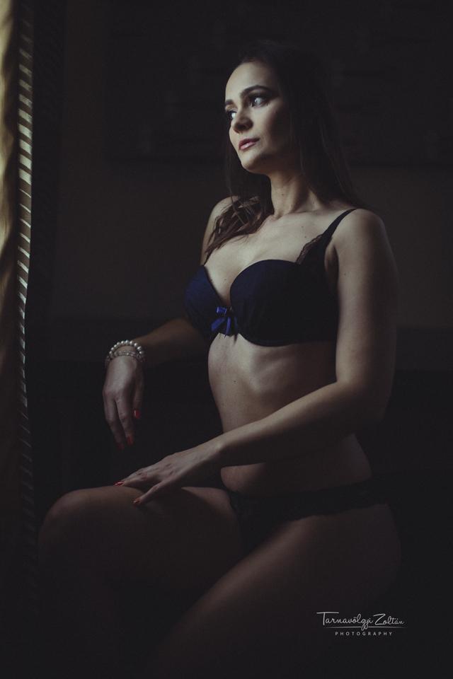 boudoir-workshop_Szalay_Mona-fotografussal_06