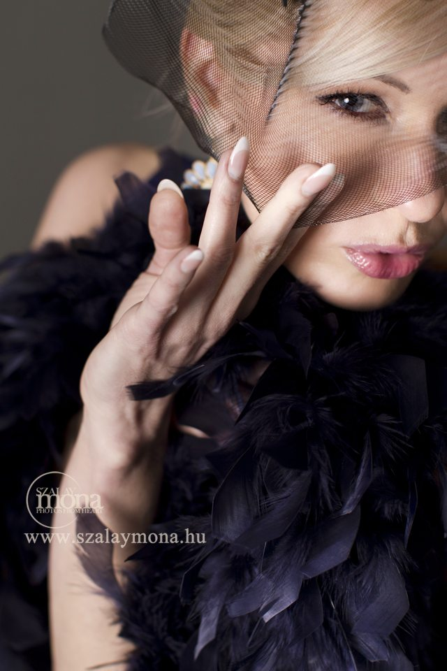 csajosfotók-Valentin-napra-44108
