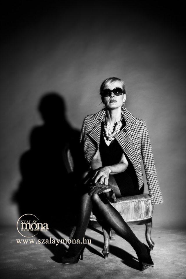csajosfotók-női-portréfotózás-60238