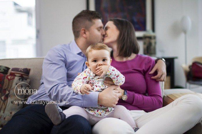 csaladifotozas-babafotok-azotthonodban-Budapest-52851