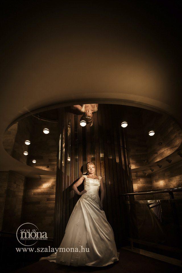 esküvői-fotók-Hilton-Budapest-31058