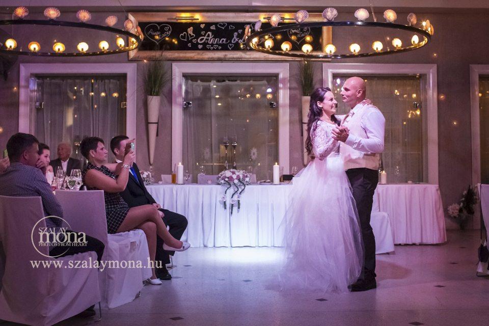 e4f9d9a3cd Az esküvői helyszínről | Szalay Mona esküvői fotóművész