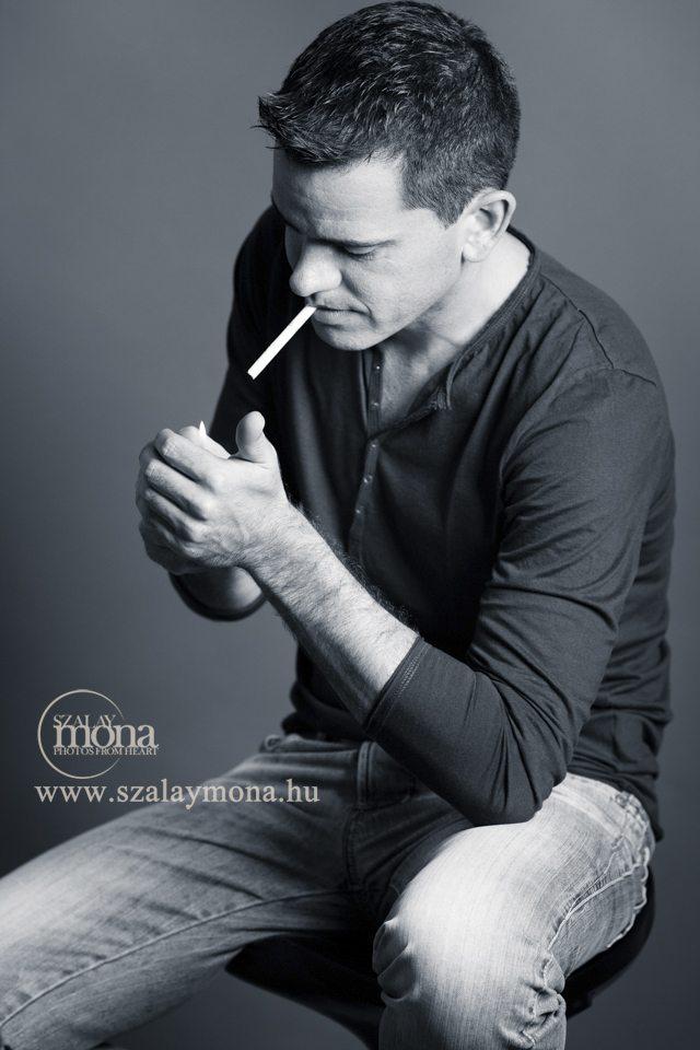 férfi-portréfotózás-Budapest5127
