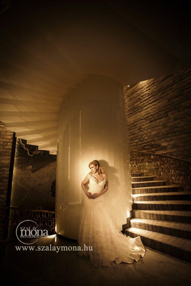 kreativ-eskuvofotozas-Budapest_Hilton-55702