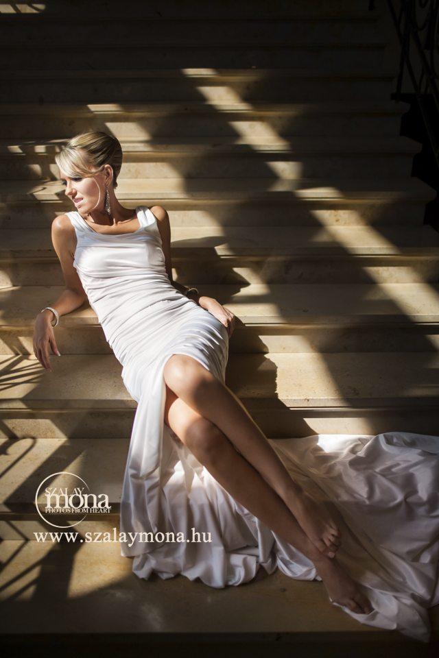 kreativeskuvofotozas-Budapest-Ramada-55537