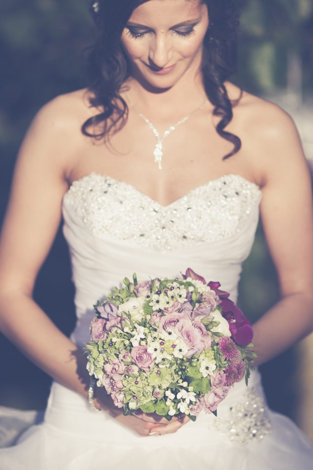 menyasszonyicsokor-eskuvofotozas-SzalayMona-84004