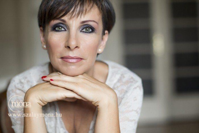 női-portré-fotózás-33231