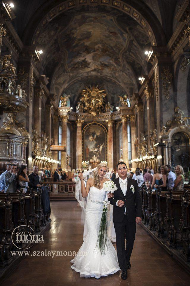 e9d0e240c1 Miért ne fotózz vendégként az esküvőn   Szalay Mona esküvői fotóművész