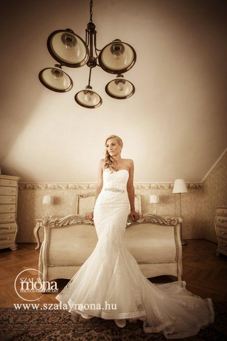 kreativ-esküvőfotózás-Győr