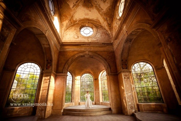kreativ-esküvői-fotózás-Turai-Schossberger-Kastély