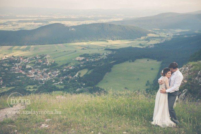 külön-napi-kreatívfotózás-Ausztria