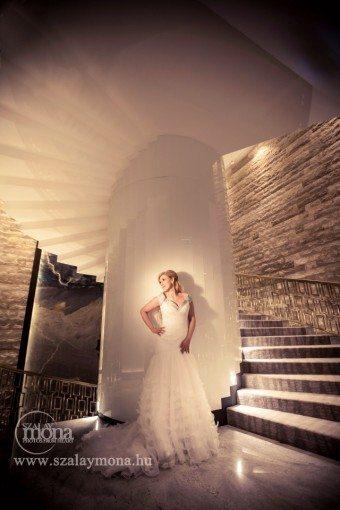 kreatív-esküvői-fotózás-Budapest-Hilton