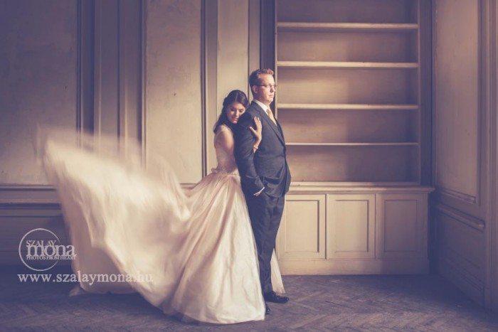 kreatív-esküvőfotós-Turai-kastély