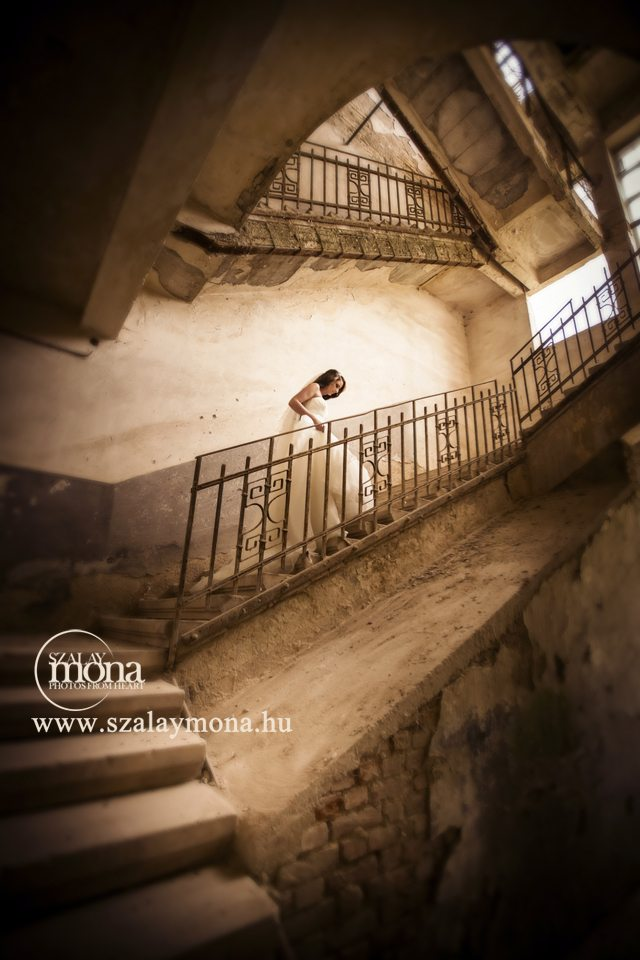 kreativ-ttd-fotozas-mosonmagyarovar-41145