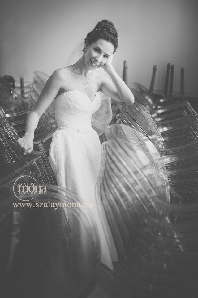 profi-eskuvoi-fotok-Festetics-Palace-31125