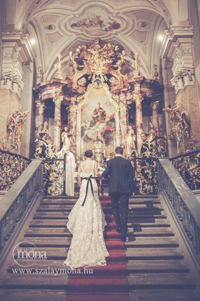 esküvő-Tihanyi-Apátság-95931