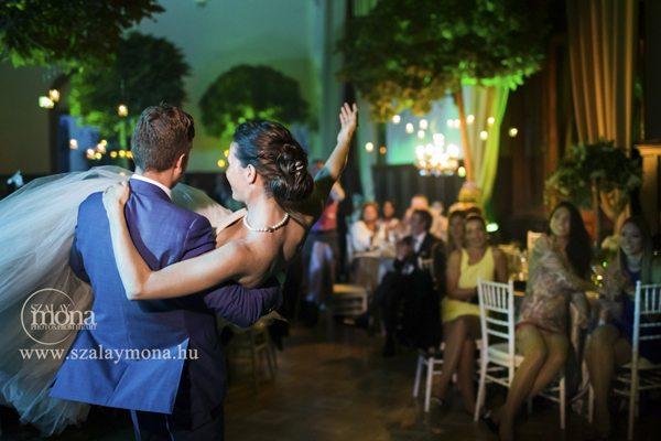 vidám-esküvő-BudaiVár-14233