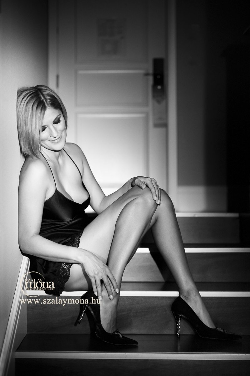 boudoir_csajosfotozas_budapest_53623