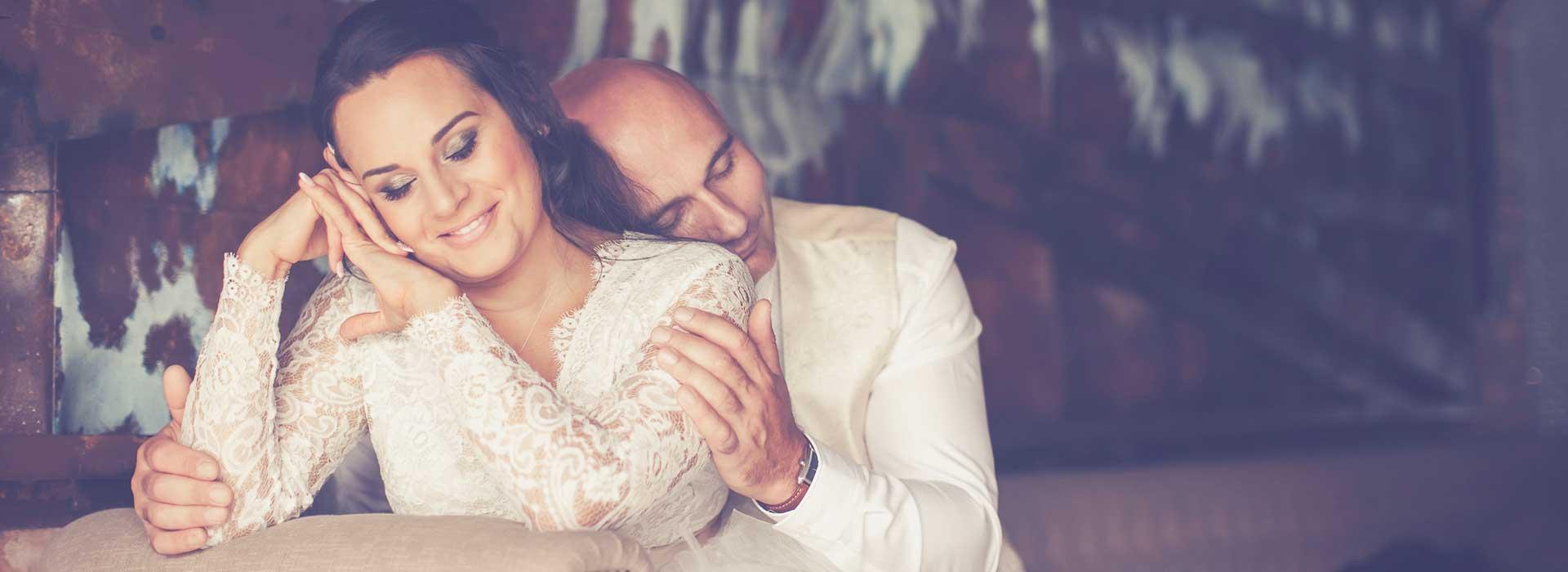 Esküvői fotók női szemmel, érzelemmel.
