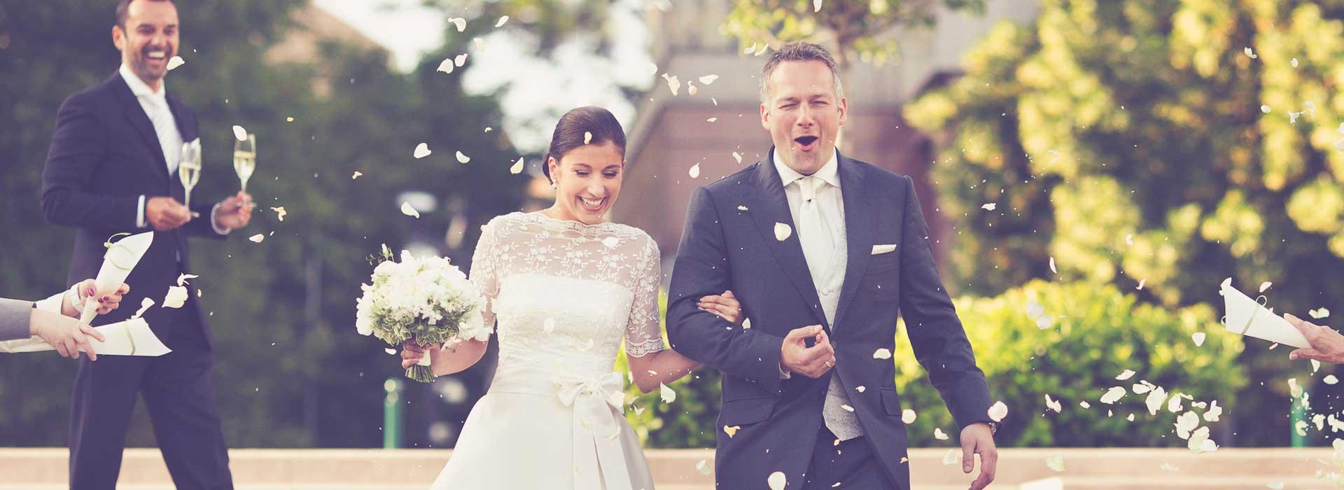 Kreatív esküvői fotók művészi-fotó megszállottaknak!