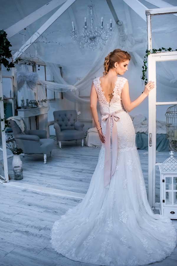 téli esküvői fotózás